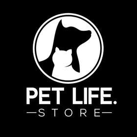 PetLife.store