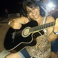 Selma Fernandes