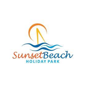 SunsetBeachHolidayPark
