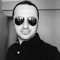 Murat Altekin
