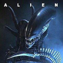 Alien 59