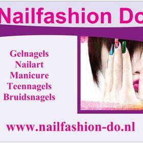 Nailfashion Do