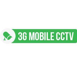 3G Mobile CCTV