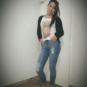 Melisa Andrea