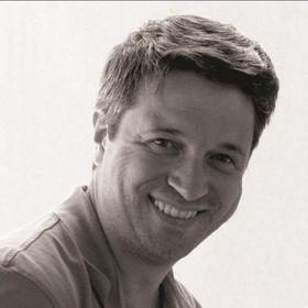Thomas Dietl