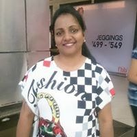 Kanchan Verma