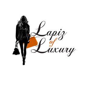 Lapiz of Luxury