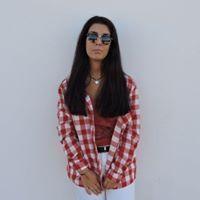 Matilde Pacheco