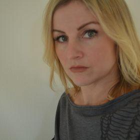 Patricie Krömerová