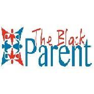 The Black Parent