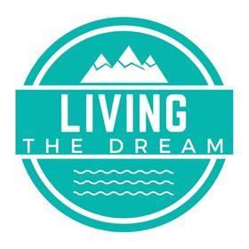 Living The Dream Adventures