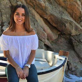 Natalia Bermúdez