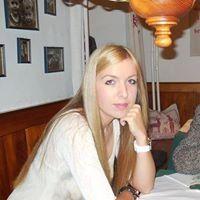 Anna Szalánczy