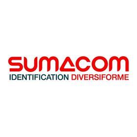 Sumacom