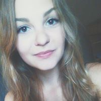 Marysia Grzelak