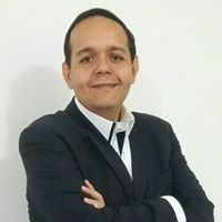 Ivan Torquato