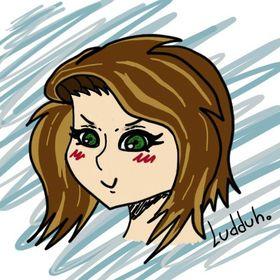 Ludovica Saldarini