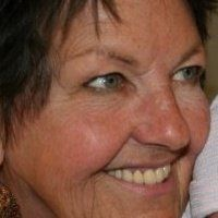 Mary Ann Shildwachter