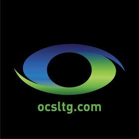 OCS Lighting + Control
