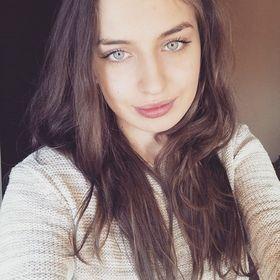 Diana Ochiroși