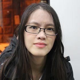 Bettina Tan