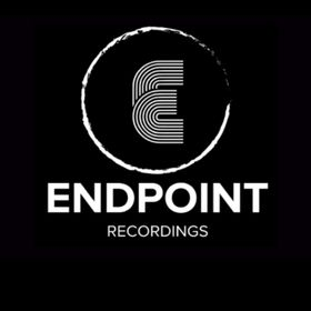 Endpoint Recordings