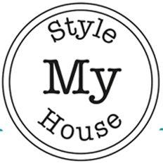My Style My House