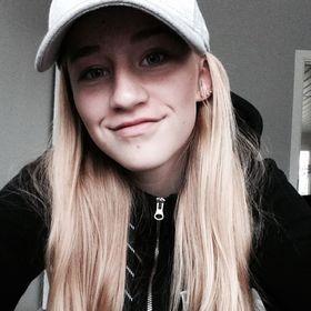 Olivia Ihamäki