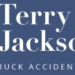 Terry D. Jackson, P.C.