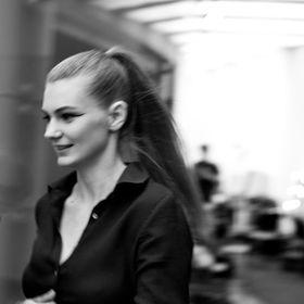 Barbora Tothova