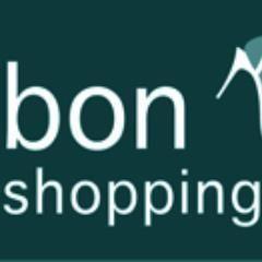 Bon_Shopping