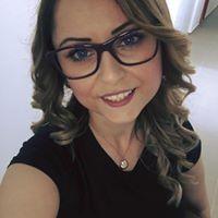 Laura Sorina