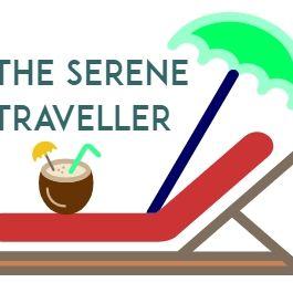 The Serene Traveller