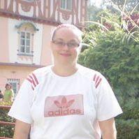Lucie Kučová