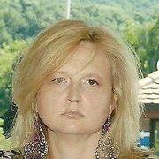 Svetlana Ostojic