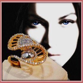 Κοσμήματα Παπαγεωργίου