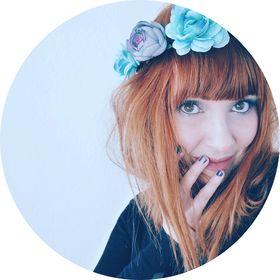 Fleur Hana