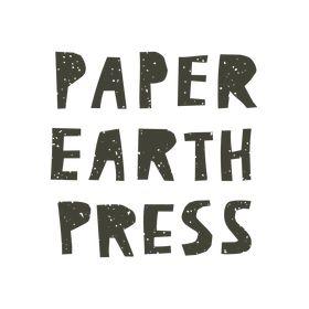 Paper Earth Press