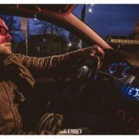 Marcin Motor Piech