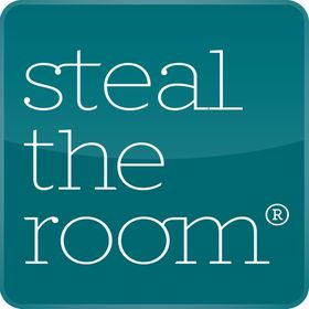 Steal the Room