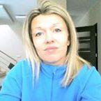 Monika Adamik