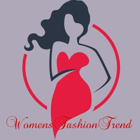Women'sFashionTrend