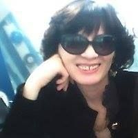 Джульетта Басиева