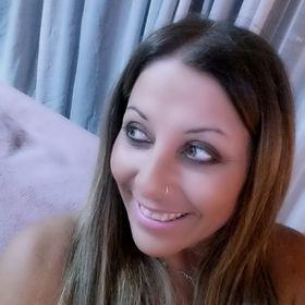 Katerina Santorinaiou