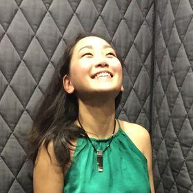 Hye-Rim Kim