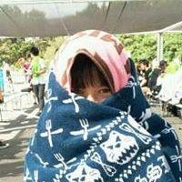 Mishima Mari