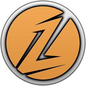 OrozDesign Multimedia Group