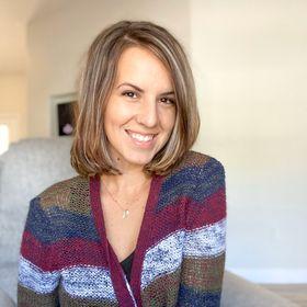 Ashley Landers | Mom Blogger & Entrepreneur