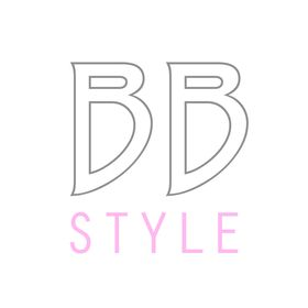 BBStyle