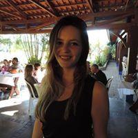 Dilene Donini Figueira